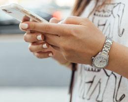 iPhone 中的 E 壳机是什么?购买 E 壳机时需要注意什么?