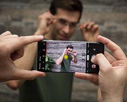 外媒:在人像拍摄方面,苹果 iPhone XS 仍领先于 Android 阵营