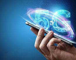 郭明錤:2020 年苹果 5G 版 iPhone 销售或将破2亿