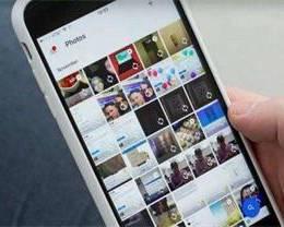 从 iPhone 导出到电脑后,照片、视频无法查看该如何解决?