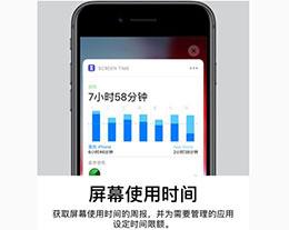 苹果解释下架第三方竞品 App 的原因:侵犯隐私
