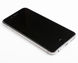 iPhone 卡贴机使用电信/移动/联通卡及电信 4G 解锁教程