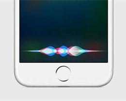 藏在 Siri 里的复联彩蛋是什么,如何触发?