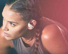 Power Beats Pro 将于 5 月 3 日在加拿大与美国开启预售,10 日发货