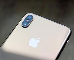 iPhone XS Max 脏了可以用水冲洗吗?如何正确清洁?