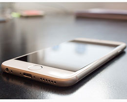 如何查看 iPhone 电池详情?
