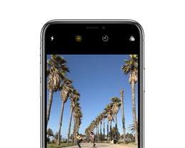 如何将 Live Photo 以静态图片导出到电脑?