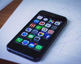 传富士康正在为未来 iPhone 开发micro-LED 屏幕技术