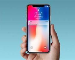 知道锁屏密码就能随意修改 Apple ID 密码?