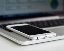 如何在更多苹果设备上拨打和接听电话?