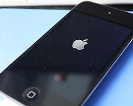 iPhone手机丢失后还能找回吗?需要怎么做?