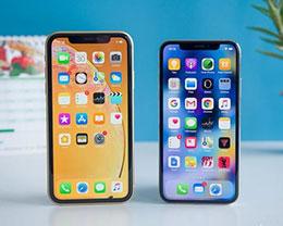 安卓老用户至今不转战iPhone的原因是什么?