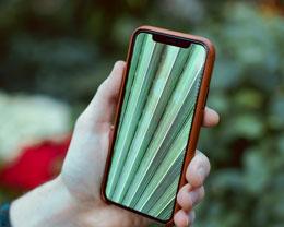 iPhone XR 续航能否达到官方所描述的「25 小时」通话时间?