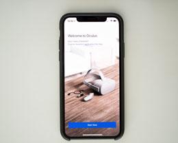 苹果对于用户隐私有多重视?如何确保用户隐私不被第三方应用获取?