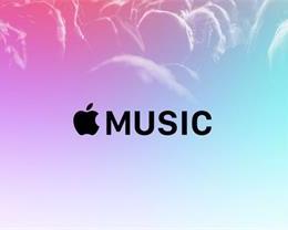 如何在 iPhone 以外的设备上使用 Apple Music?