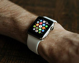 Apple Watch 2 代通过官方维修或能更换至第 3 代产品