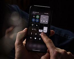 最新最全爆料来了:iOS 13 将会有这些新变化