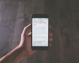 如何使用「捷径」快速查询 iPhone 的充电次数、电池寿命?