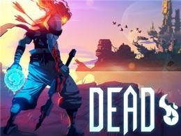 《死亡细胞》官方近日正式宣布今夏登陆iOS平台