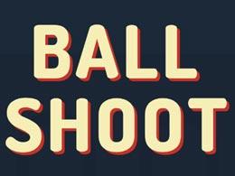 无用的球是不可能给你丢掉的! Ball Shoot试玩