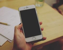如何利用 iPad 或 iPhone 裸眼浏览 3D 图片?