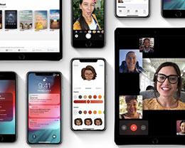 iOS12.3还会有测试版吗?iOS12.3正式版什么时候发布?