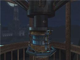 解谜大作《迷室3》前瞻:不可名状的冒险!