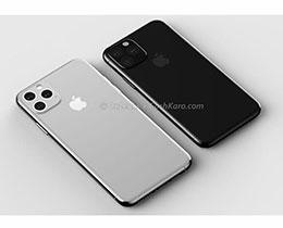 iPhone XI 传闻汇总:或加厚半毫米,新增照片自动修正功能
