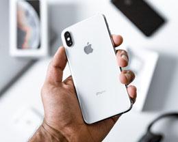 2019 款 iPhone 超广角三摄的作用是什么?旧手机如何实现类似效果?
