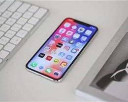 可用储存容量会影响 iPhone 的流畅度吗?