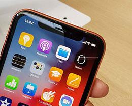如何让重要通知持续在 iPhone XR 上显示?