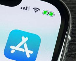 苹果在应用商店反垄断案中败诉,现已发布声明回应