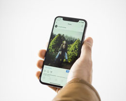 如何评价 iPhone 上的振动反馈?为什么会有真实的振感反馈?