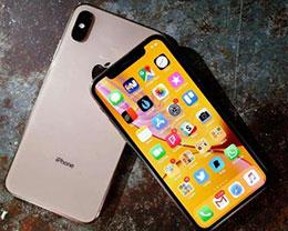 你的iPhone手机信号好吗?iPhone手机信号弱怎么办?