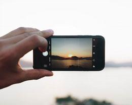 iOS 12.3 正式版完整使用体验 | 两大经典功能悉数回归
