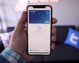 Apple Pay 继续扩张,将陆续登陆 16 个欧洲国家