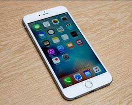 苹果iPhone手机屏幕不能用了怎么办?如何解决?