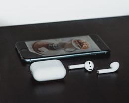 苹果为什么要拒绝下放维修权限?个人维修 iPhone 会产生哪些危险?