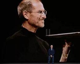 实力所在,这就是苹果不请明星给iPhone代言的原因!