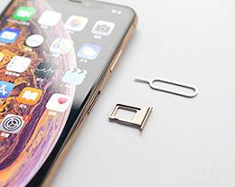 SIM 卡是否会影响到通话质量和手机网速?