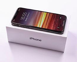 如何查看 iPhone 生产日期?
