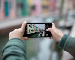 为什么 iPhone 的屏幕顺滑流畅?为什么手机屏幕不易沾染指纹?