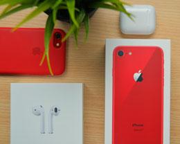 如何选择适合 iPhone 的移动电源?选购充电宝的五大要素