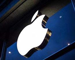 苹果自研 5G 芯片能让 iPhone 降价?答案可能是不会