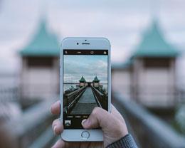 最适合 iPhone 使用的两款录音应用 | 有哪些直接推荐的录音应用?