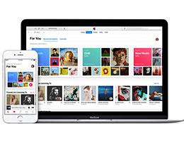 《绿野仙踪》曲作者起诉苹果,称 iTunes 充斥盗版