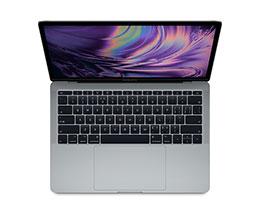 苹果发布两项产品服务计划:涉及笔记本背光和键盘