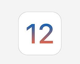苹果发布 iOS 12.3.1 正式版:修复信息 App 两个问题