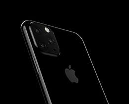 苹果 iPhone 11 快来了!全线型号已现身 EEC 数据库