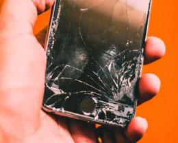现在对 iPhone 越狱是否还有必要?越狱是否适合自己的设备?